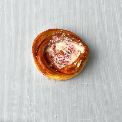 Hørkerne Rugbrød i Skiver