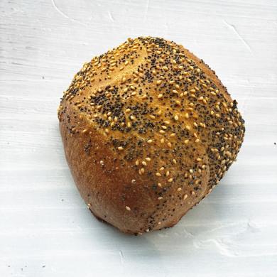 Gl. Dags Bolle m. Chokolade