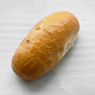 Ugens Brød