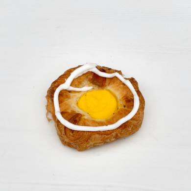 Oldemor Brød