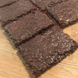 Cacaosnitter