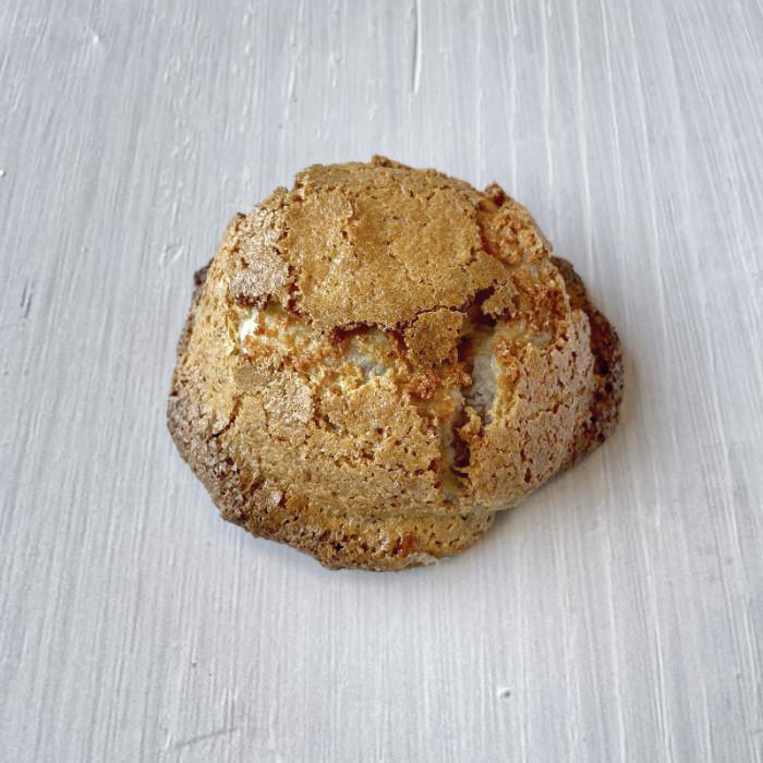 Form Franskbrød