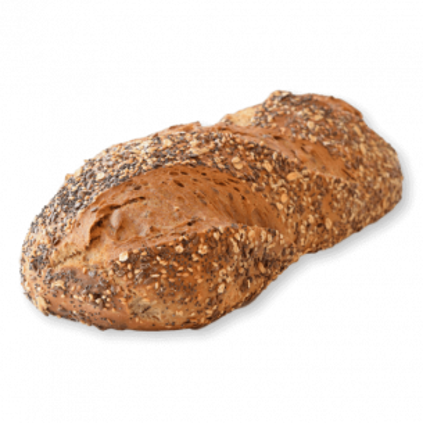 Spelt Brød