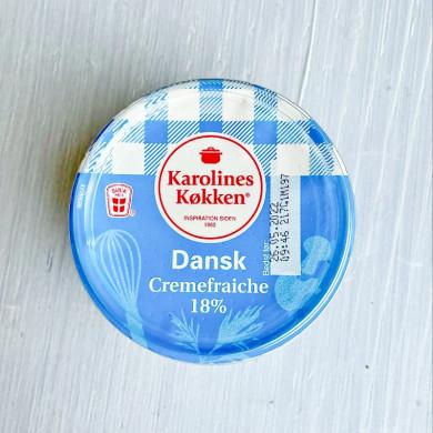 Lille franskbrød