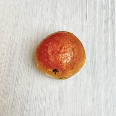 Karabik