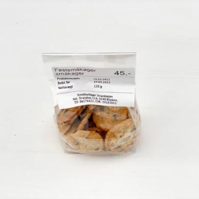 Pizza m. pepperoni