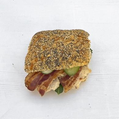 Franskbrød