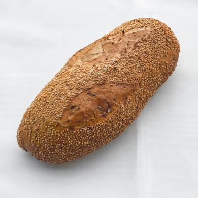 Sandwich m. Kylling og Bacon