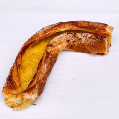 5-Korns Rugbrød