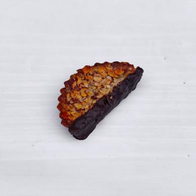 Trekornsbrød