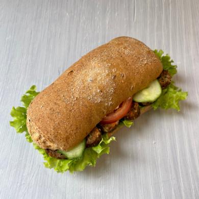 Buko Pikant Ost