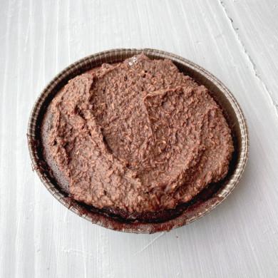 Italiensk landbrød