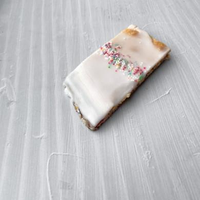 Italiensk bolle