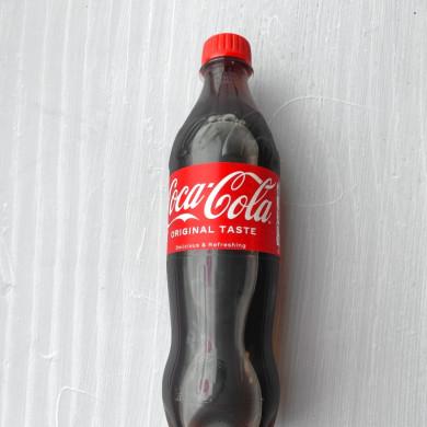 Formbrød u / birkes