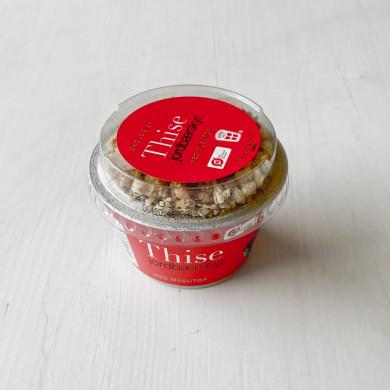 Netzbrød