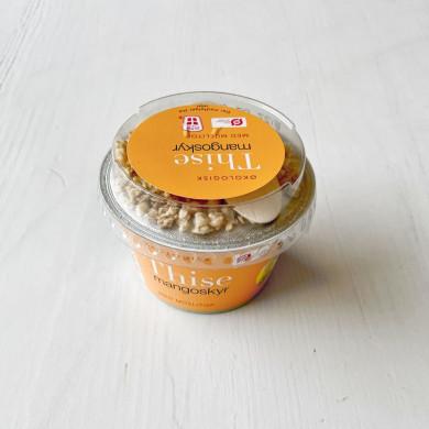 Firenze Brød