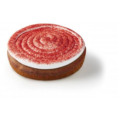 Wienerstang