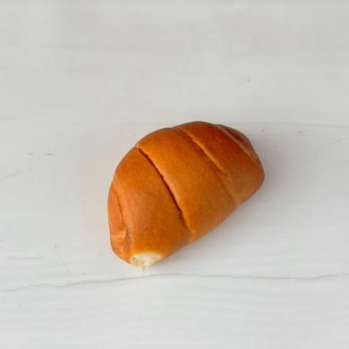 Mandags Rugbrød