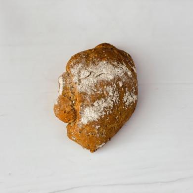 Grovbirkes