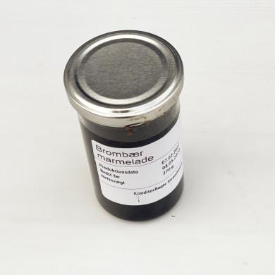 Sødmælksfranskbrød