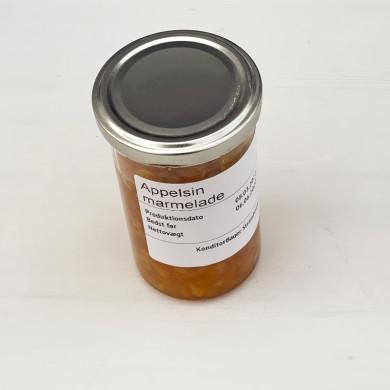 Majsbrød