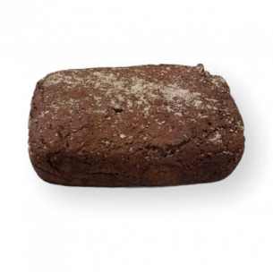 Landmandens Rugbrød