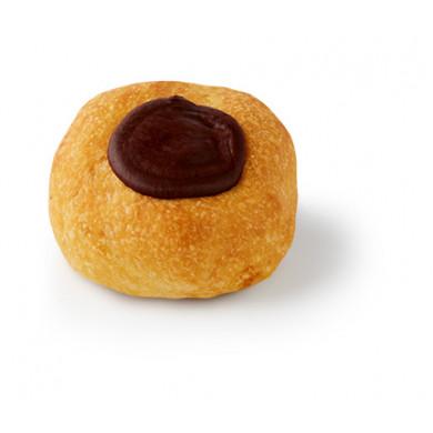 Hjertekage