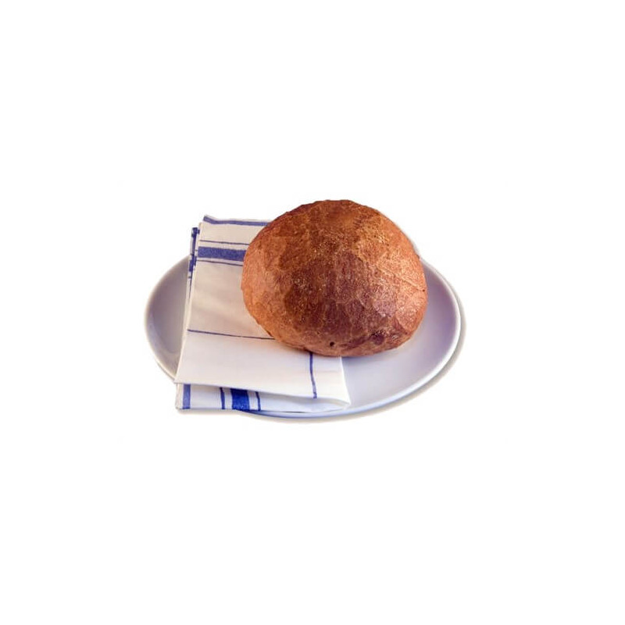 Italiensk rundstykke