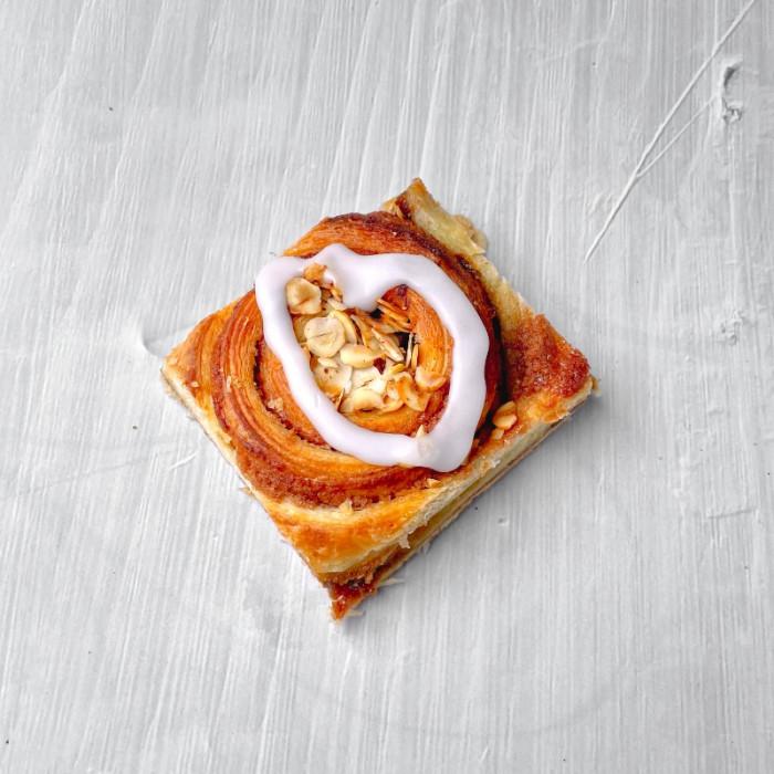 Purpurbrød