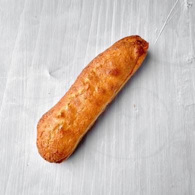 Skagen Brød