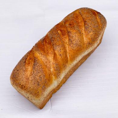 Tillykke Kage
