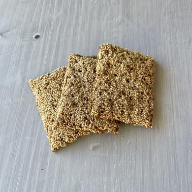 Chokoladestang