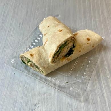 Makrelsalat