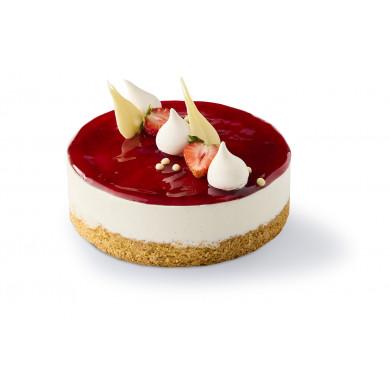 Hjemmebagte småkager