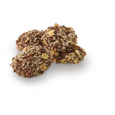 Græskarbrød