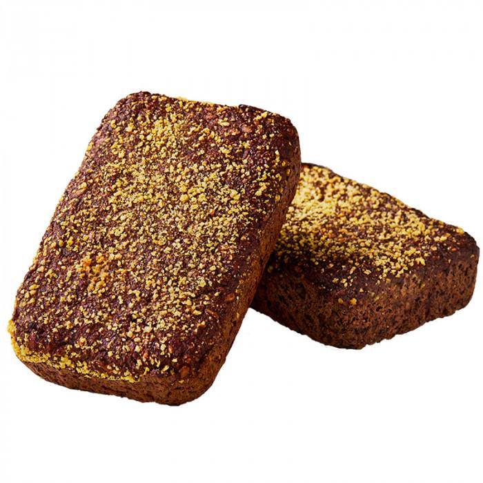 Italiensk flute