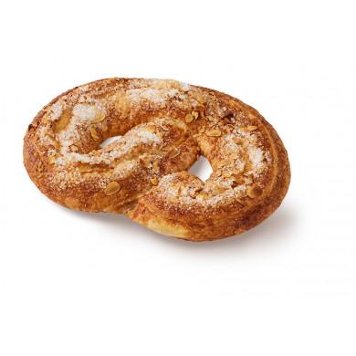 Solsikke Rugbrød